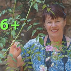 Людмила Филаткина