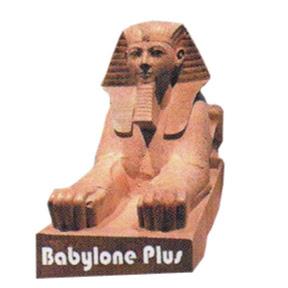 Babylone Plus