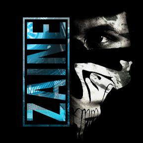 itsZaine