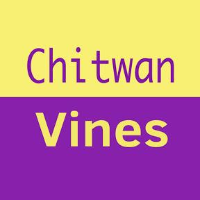 Chitwan Vines