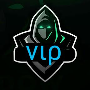 VIP 4 gαмιηg