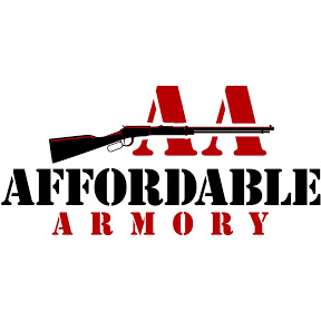 Affordable Armory