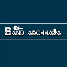 Band Abchaya -আবছায়া