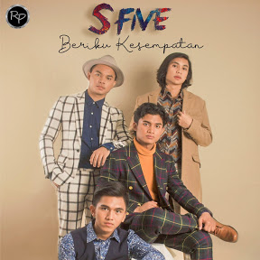 SFive Official