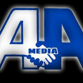 A&A Media