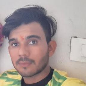 Om Choudhary