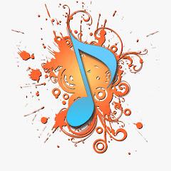 Selena Musik