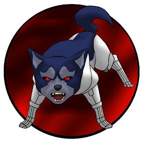 Royaldog 12