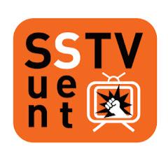 SunSetTV / 静岡朝日テレビ