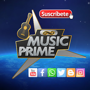 MUSIC PRIME