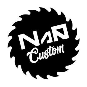 NaP custom