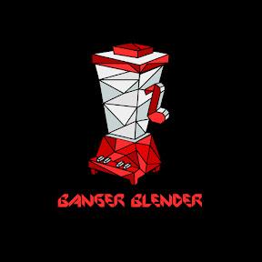 Banger Blender