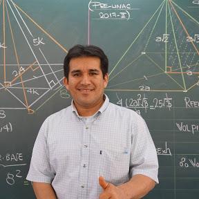 Geometría exámenes de admisión