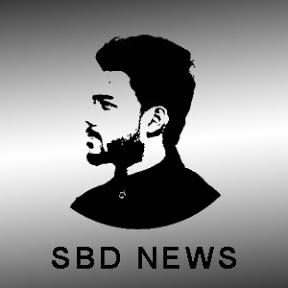 Shadhin BD News