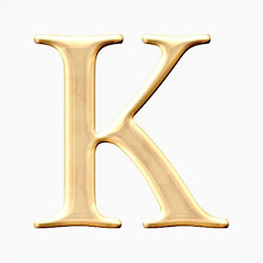 ken channel