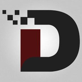 Digital Boundaries Media