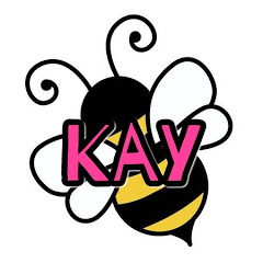 KayBee 211
