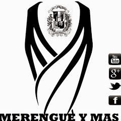 Merengue y Mas