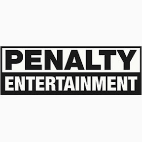 Penalty Ent
