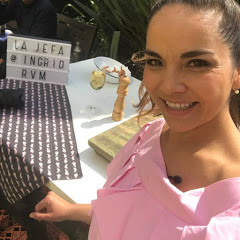 La Jefa Ingrid Ramos