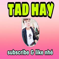 TAD HAY