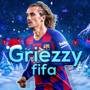 GRIEZZY FIFA