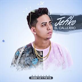 Jefiko El Callejero
