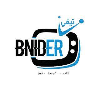 BNIDER TV