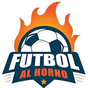 Fútbol Al Horno