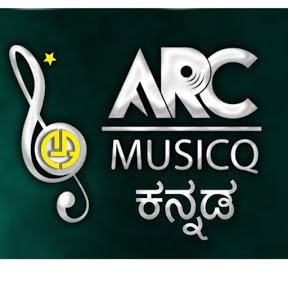 ARC Musicq Kannada