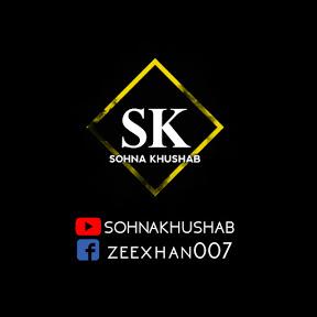 Sohna Khushab