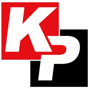 Kıbrıs Postası TV