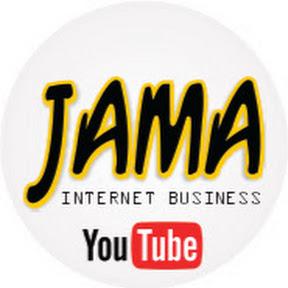 Jama Internet Business
