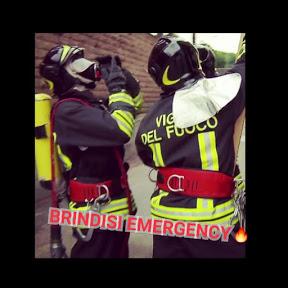 Brindisi Emergency