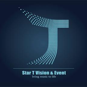 Star T Vision