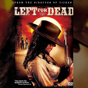 Left for Dead - Topic