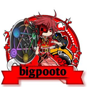 bigpooto เฮฮาTv