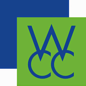 NJ WCC