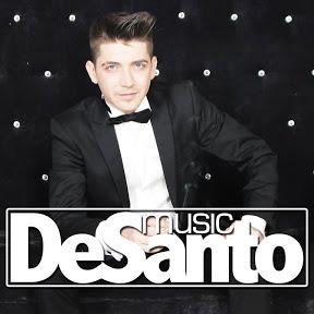 DeSanto Music Official