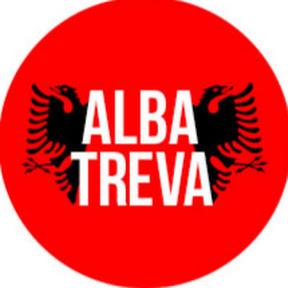 ALBATREVA
