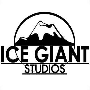 ICE GIANT Studios