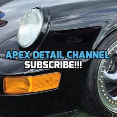 Apex Detail