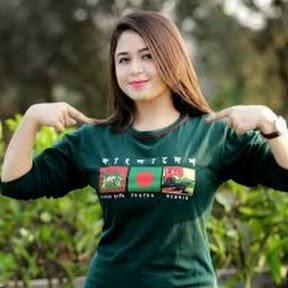 Funny Bangla