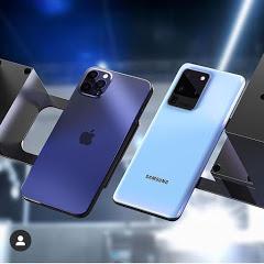 The best phones worldwide