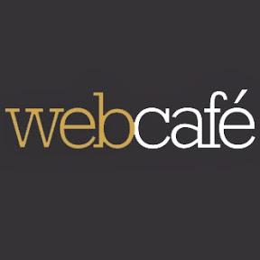 webcafe.bg