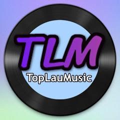 TopLauMusic