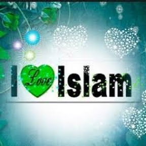 Islam LIVE