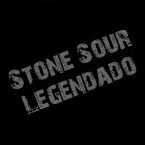 Stone Sour Legendado
