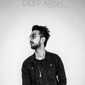 Deep Aarsh