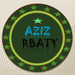 rbaty tobay